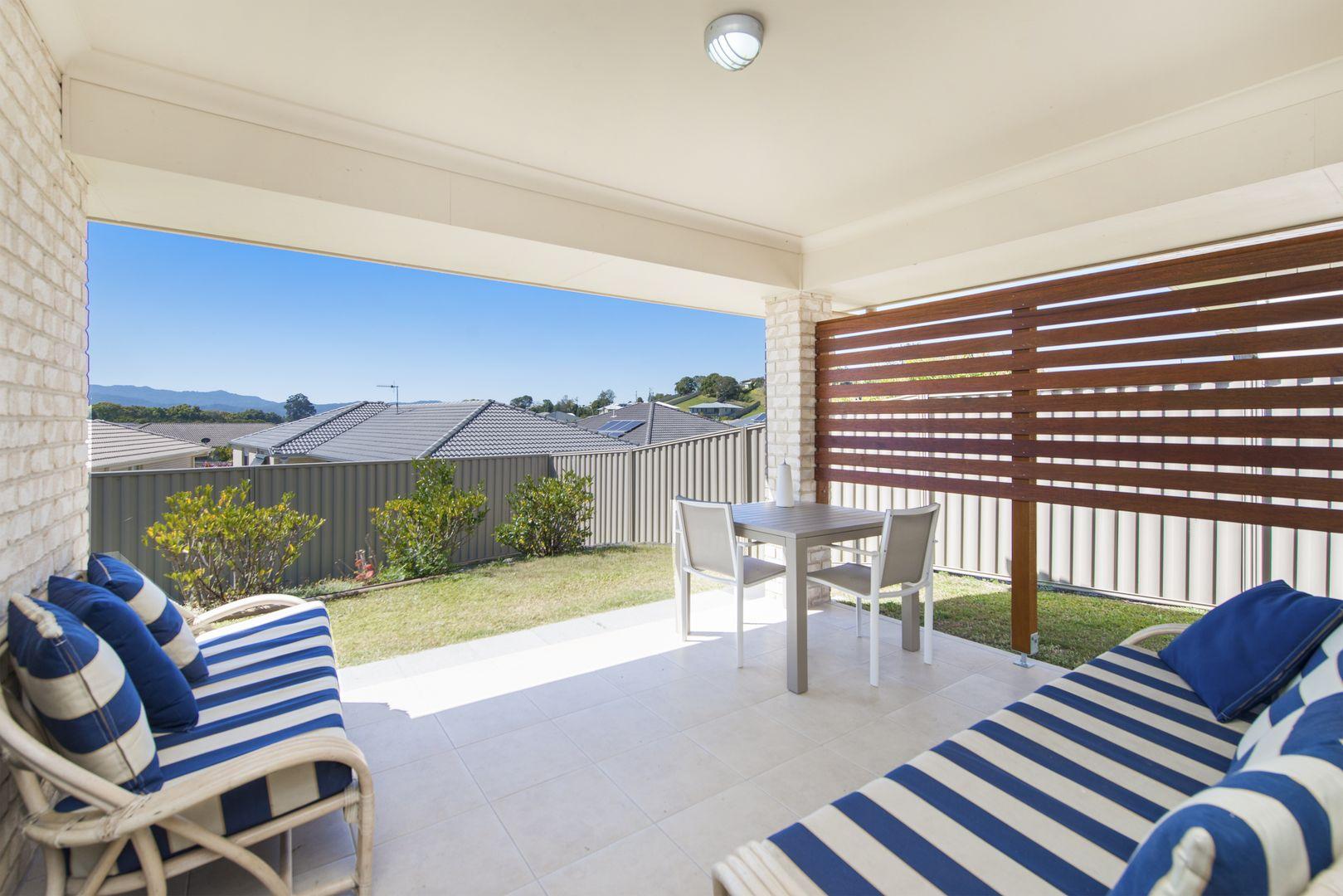 2/34 Coral Fern Circuit, Murwillumbah NSW 2484, Image 2