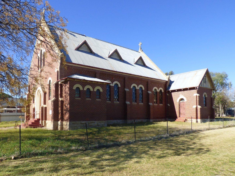 11 Broad Street, Koorawatha NSW 2807, Image 0