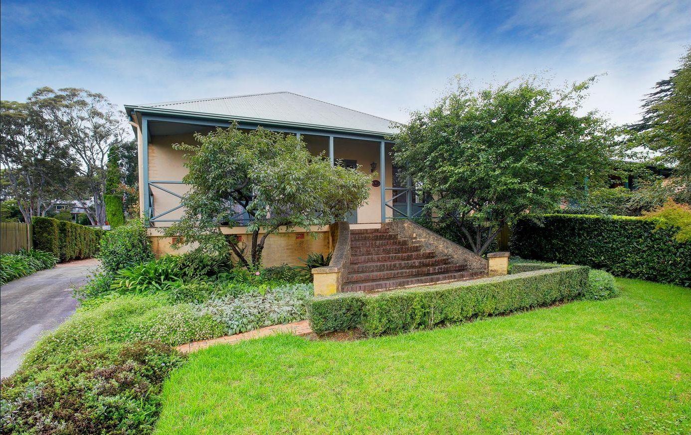 Elm Street, Bowral NSW 2576, Image 0