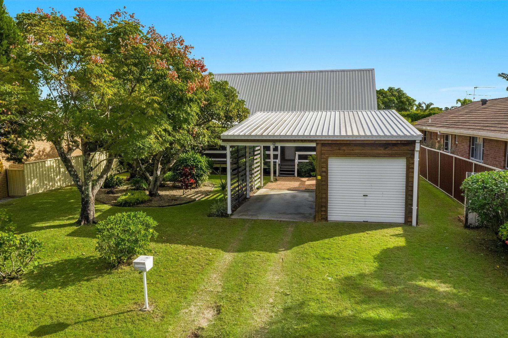 11 The Peninsula, Yamba NSW 2464, Image 2