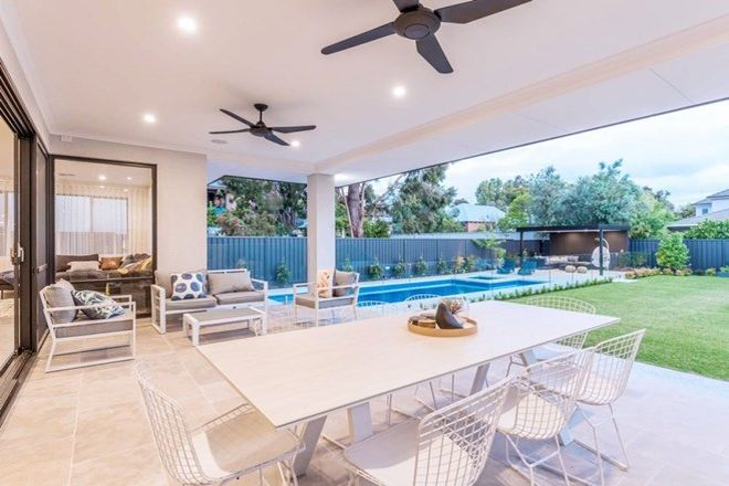 Picture of 58 Spring Road, GYMPIE QLD 4570