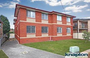 4/22 Kathleen Street, Wiley Park NSW 2195