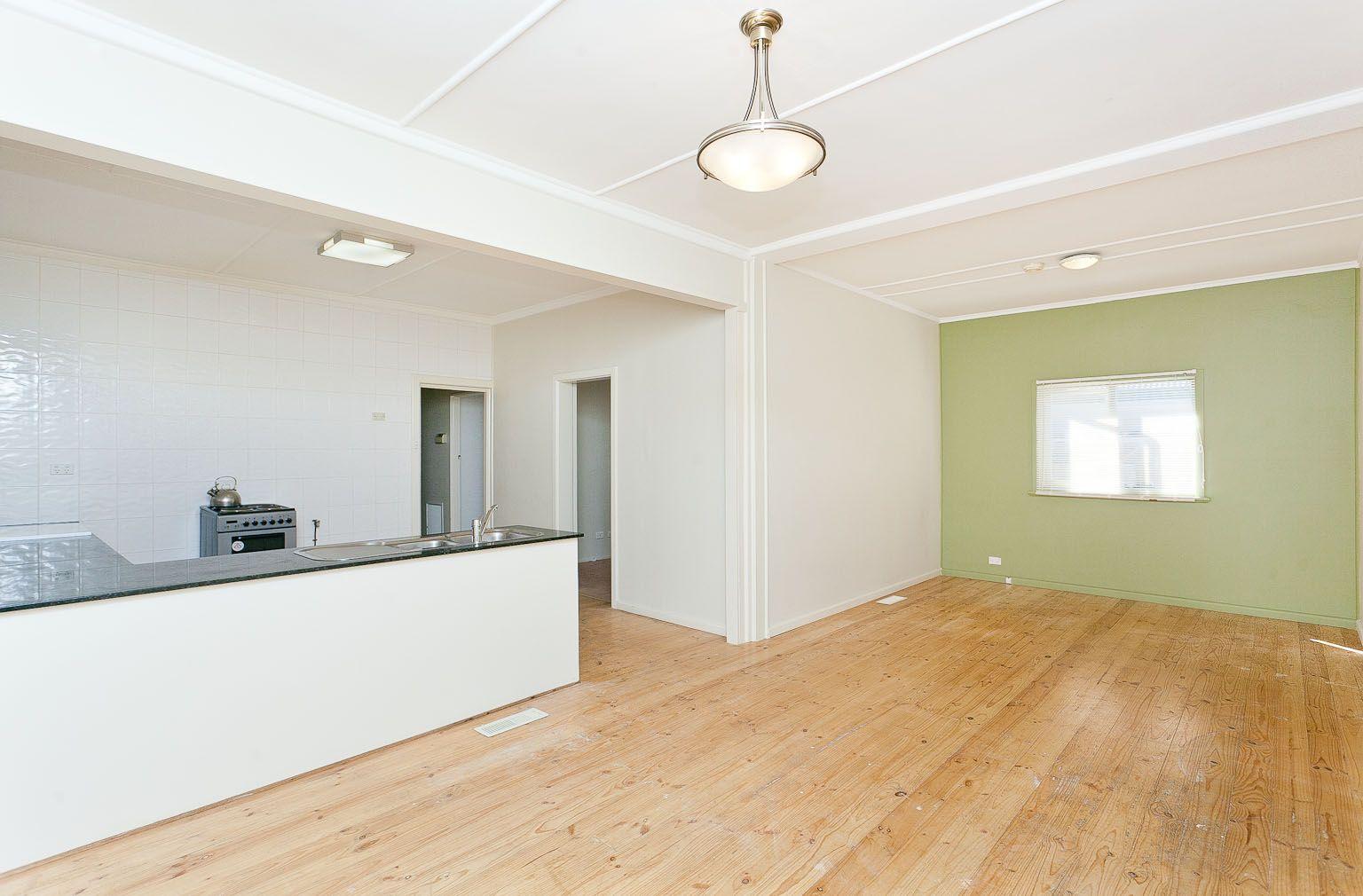 3 O'Hanlon Road, Queanbeyan NSW 2620, Image 0