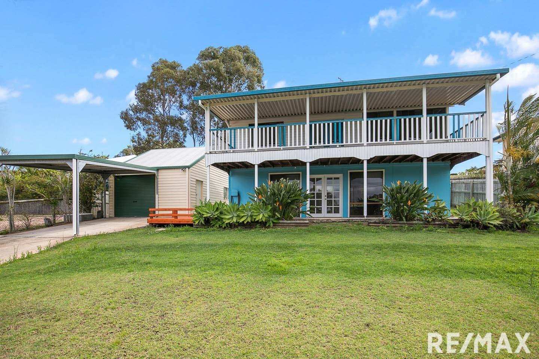 51 Kingfisher Drive, River Heads QLD 4655, Image 1