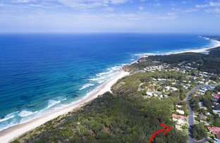 14 Cockburn Street, Valla Beach NSW 2448