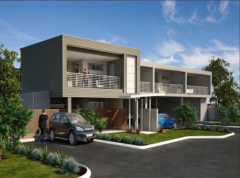 5/60 Moore Street, Port Hedland WA 6721, Image 0