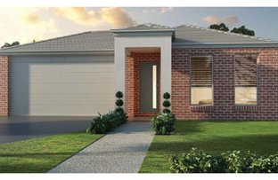 Picture of Lot 1706 Cassina Circuit, Tarneit VIC 3029