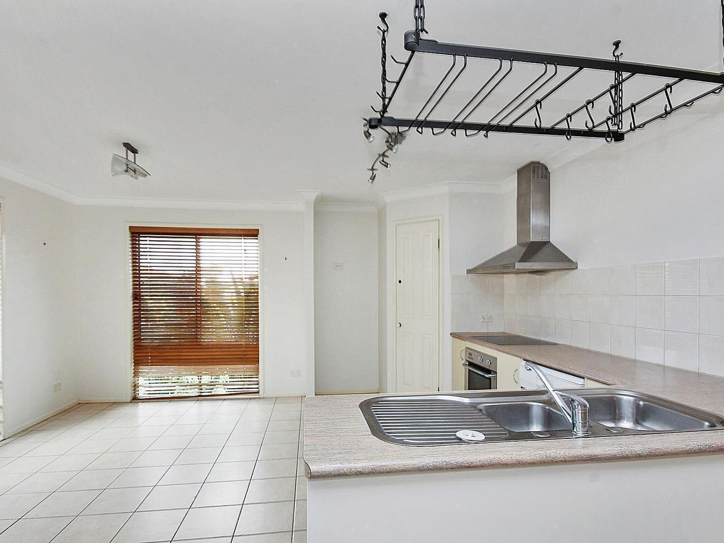 1 Waterview Court, West Ballina NSW 2478, Image 1