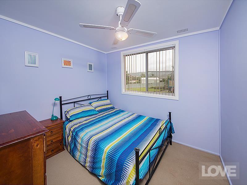 2/20 Teralba Road, West Wallsend NSW 2286, Image 0