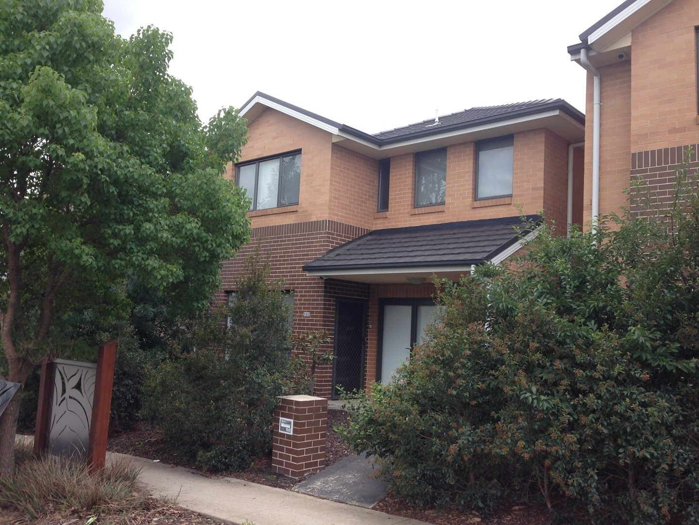 236A Mount Annan Drive, Mount Annan NSW 2567, Image 0