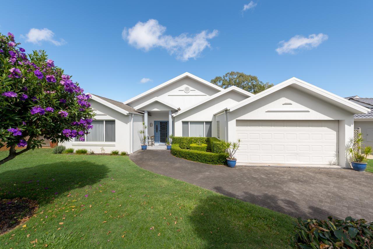 17 Kestrel Avenue, Salamander Bay NSW 2317, Image 0