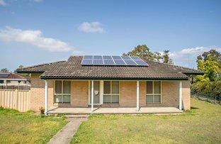Picture of 7 Pindari Crescent, Taree NSW 2430