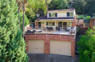 Picture of 9 Yungana Place, Bangor NSW 2234