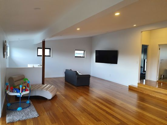 75 Lakeview Terrace, Bilambil Heights NSW 2486, Image 1