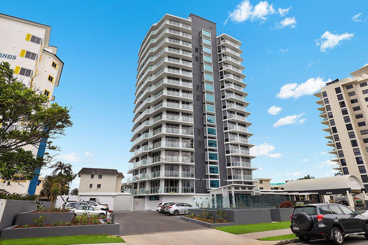 29/47 Sixth Avenue, Maroochydore QLD 4558, Image 2