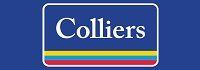 Colliers International Sydney's logo