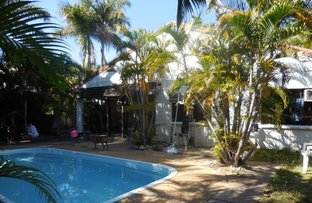 35 Yates Street, Nelly Bay QLD 4819