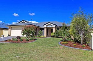 Picture of 25 Iceberg Ct, Warwick QLD 4370