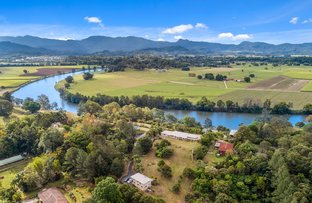 Picture of 203 BAKERS ROAD, Dunbible NSW 2484