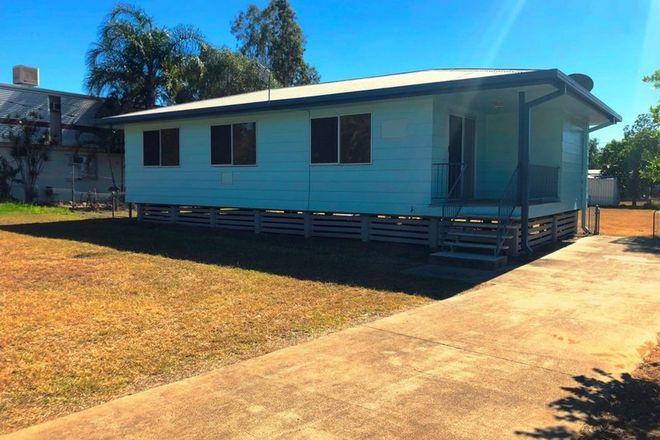 Picture of 21 Scott Street, DYSART QLD 4745