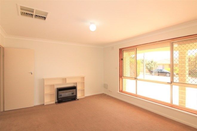Picture of 20 Plimsoll Road, SEAFORD SA 5169