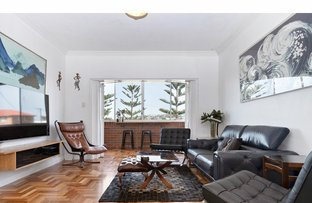 Picture of 3/76 Parkway Avenue, Cooks Hill NSW 2300