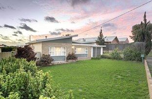 Picture of 10 Boronia Avenue, Geraldton WA 6530