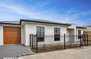 Picture of 7 Gillespie Street, Glengowrie SA 5044