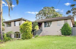 Picture of 6 Loch Lomond Avenue, Farmborough Heights NSW 2526