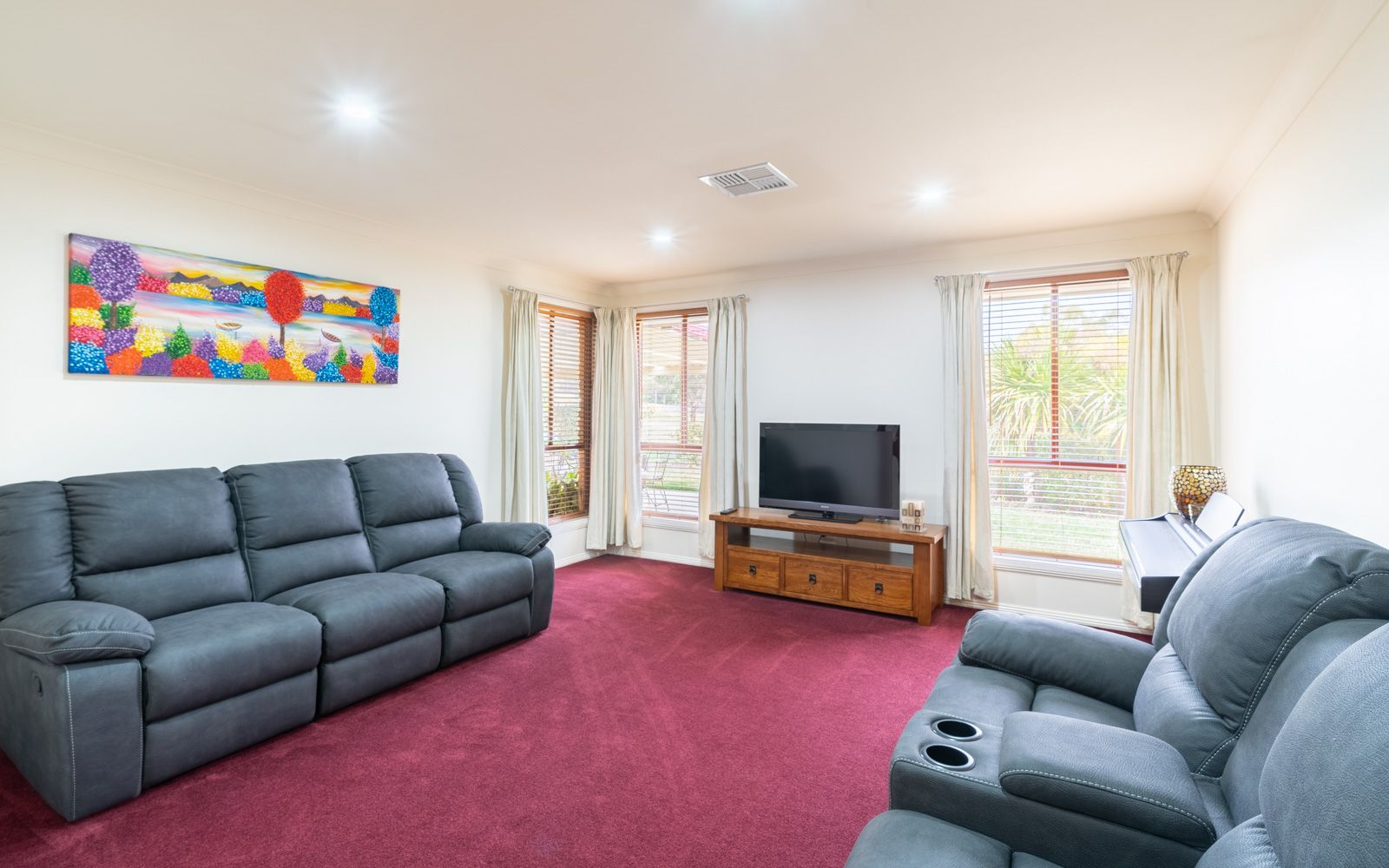 97A BOUNDARY ROAD, Robin Hill NSW 2795, Image 2