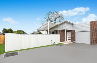 Picture of 9/12 Ellis Street, Condell Park NSW 2200