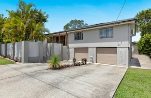 Picture of 81 Marlborough Road, Wellington Point QLD 4160