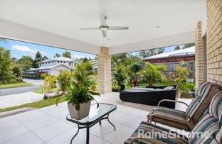 Picture of 4 Lomandra Avenue, Pottsville NSW 2489