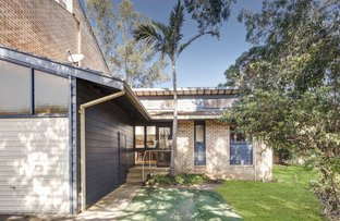 Picture of 8/113 Hector Street, Sefton NSW 2162