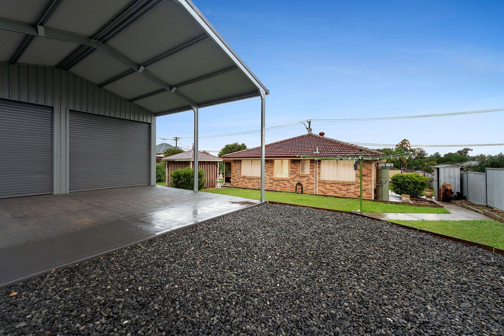2A Charlton Street, Bellbird NSW 2325, Image 2