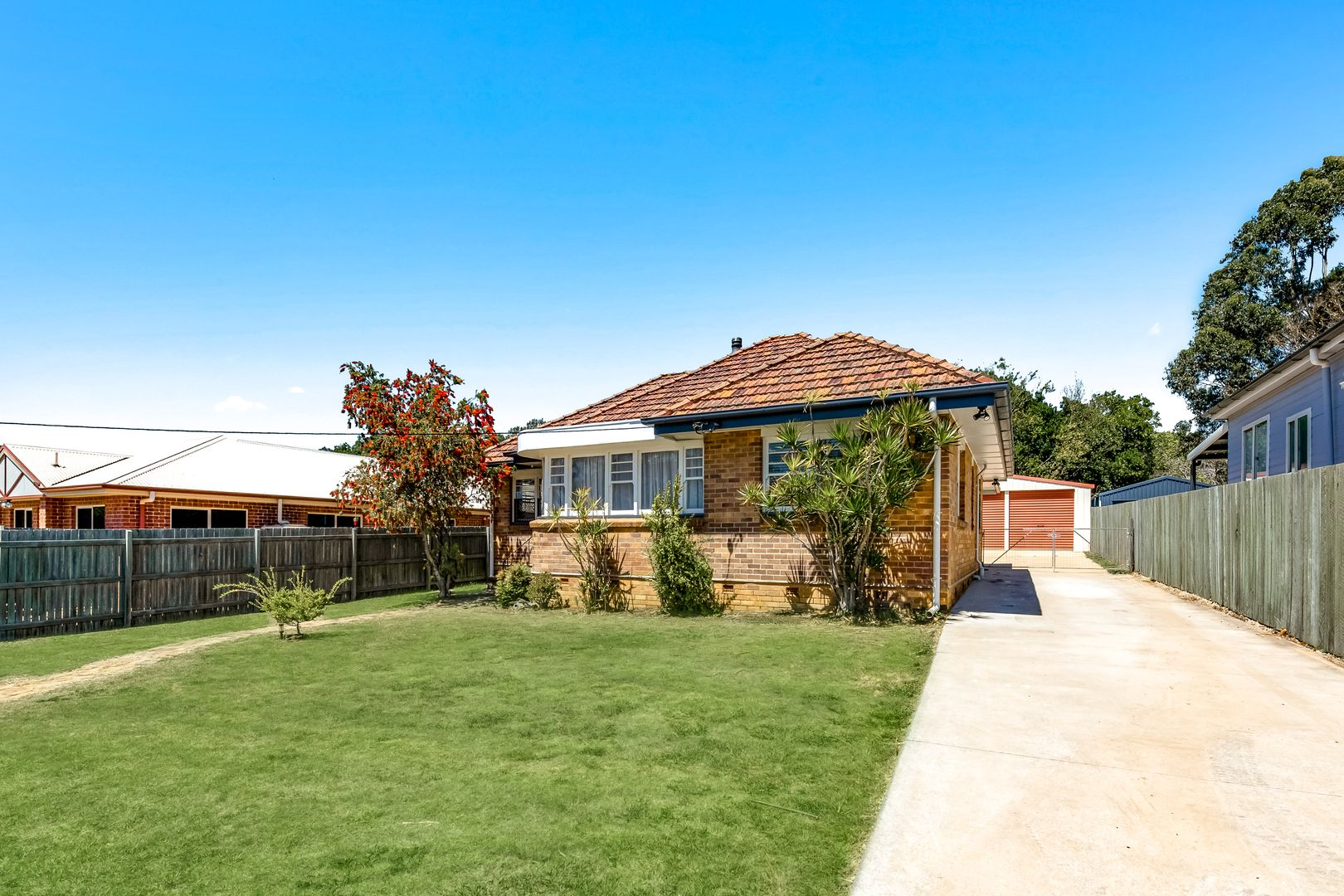 12 Victory Street, Newtown QLD 4350, Image 0