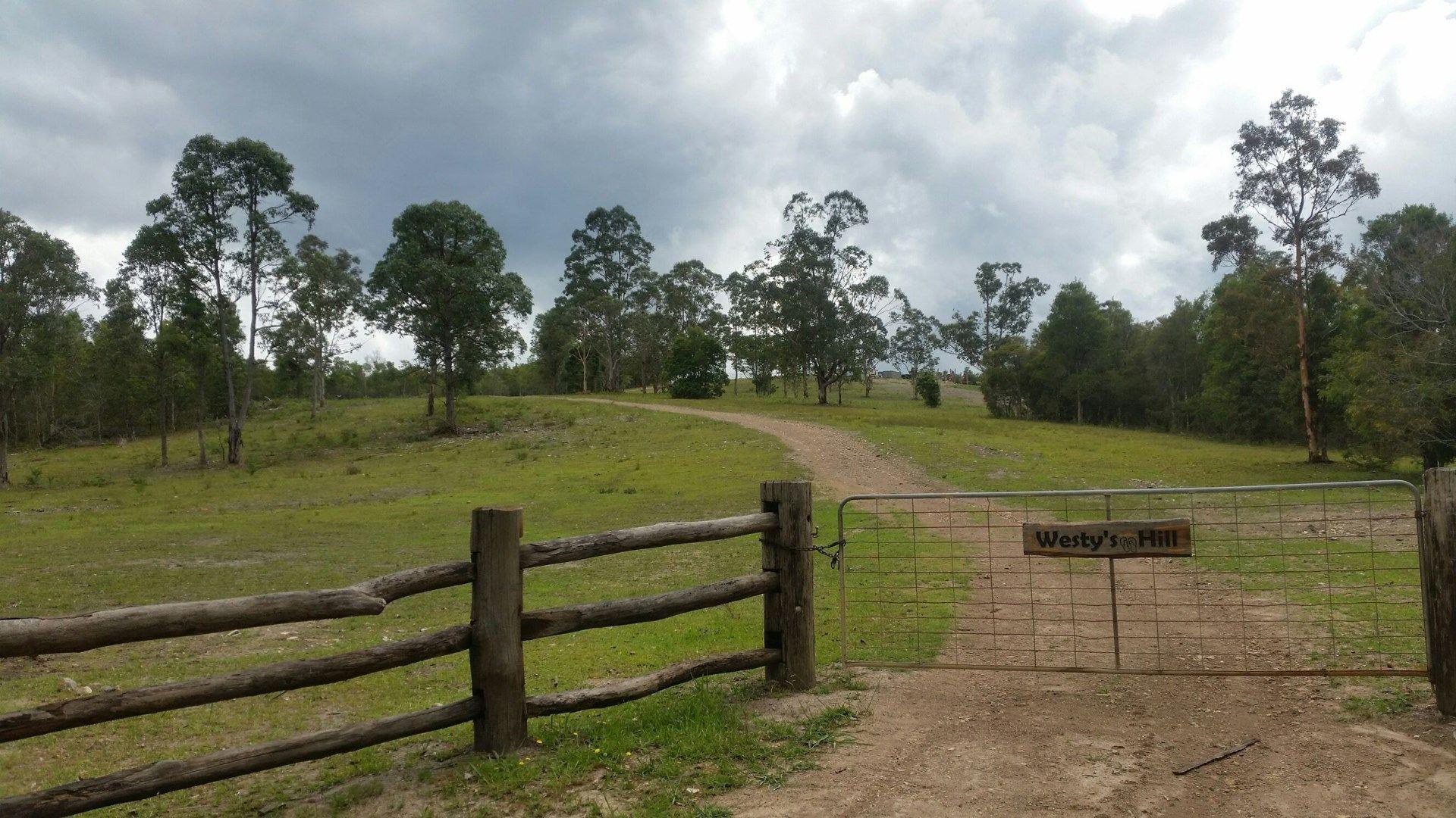 93 - 94 Brooks Road, Girvan NSW 2425, Image 1