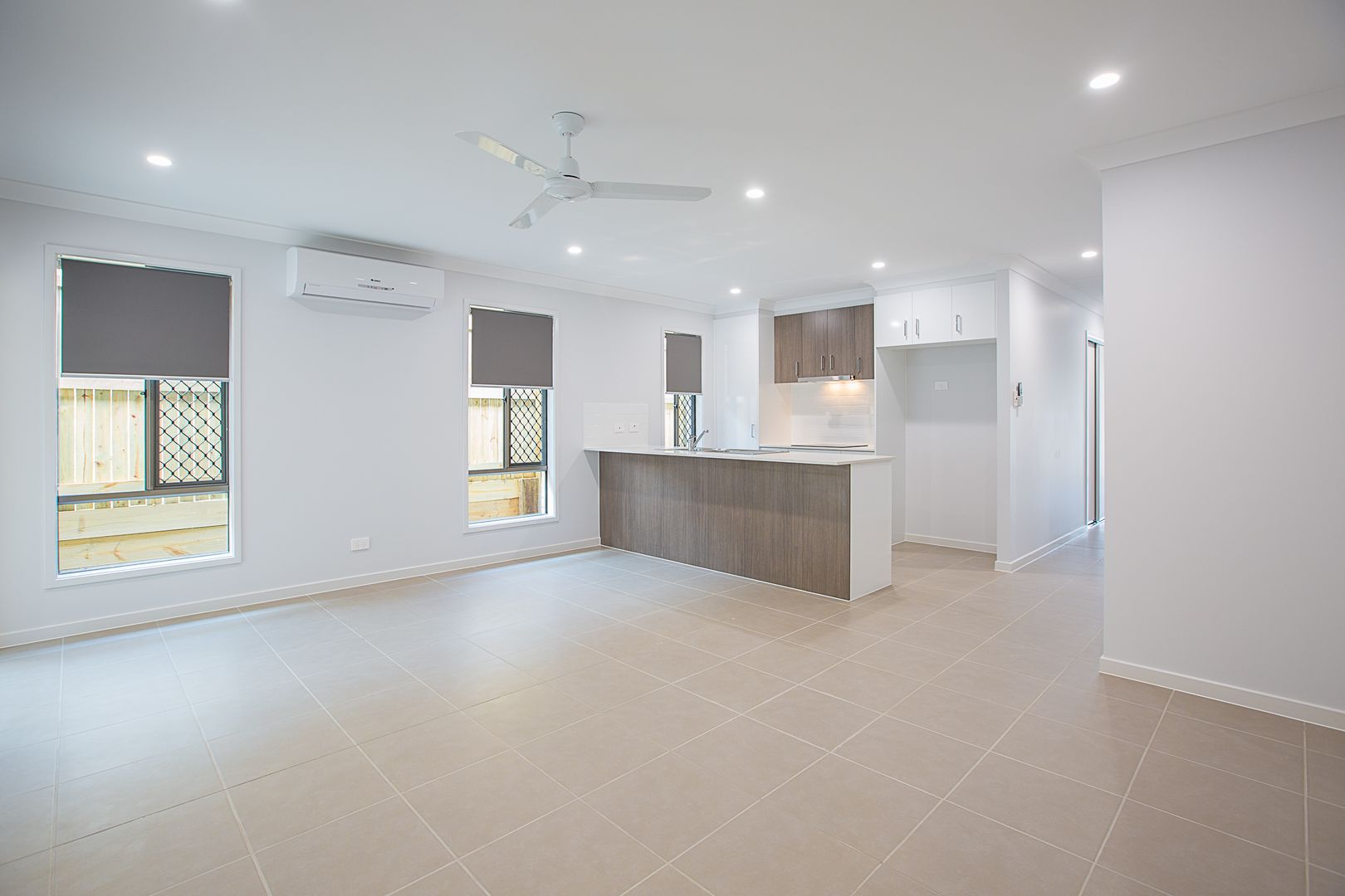 10 Flint Street, Yarrabilba QLD 4207, Image 2