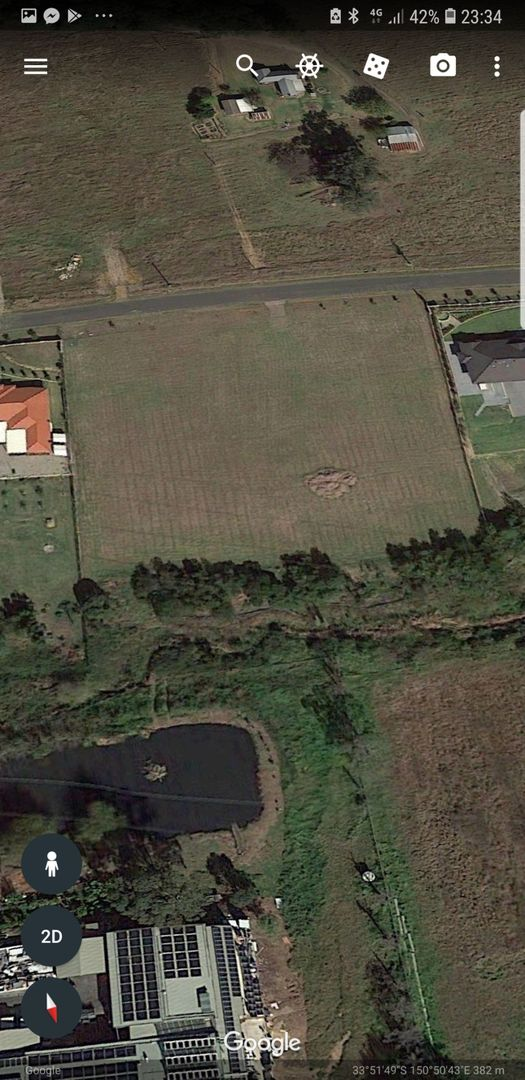 12-20 Kosovich Place, Cecil Park NSW 2178, Image 1