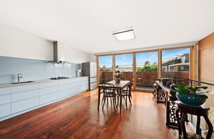 Picture of 33 Ireland Street, West Melbourne VIC 3003