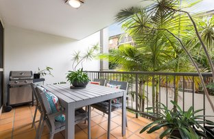Picture of 41/89 Scott Road, Herston QLD 4006