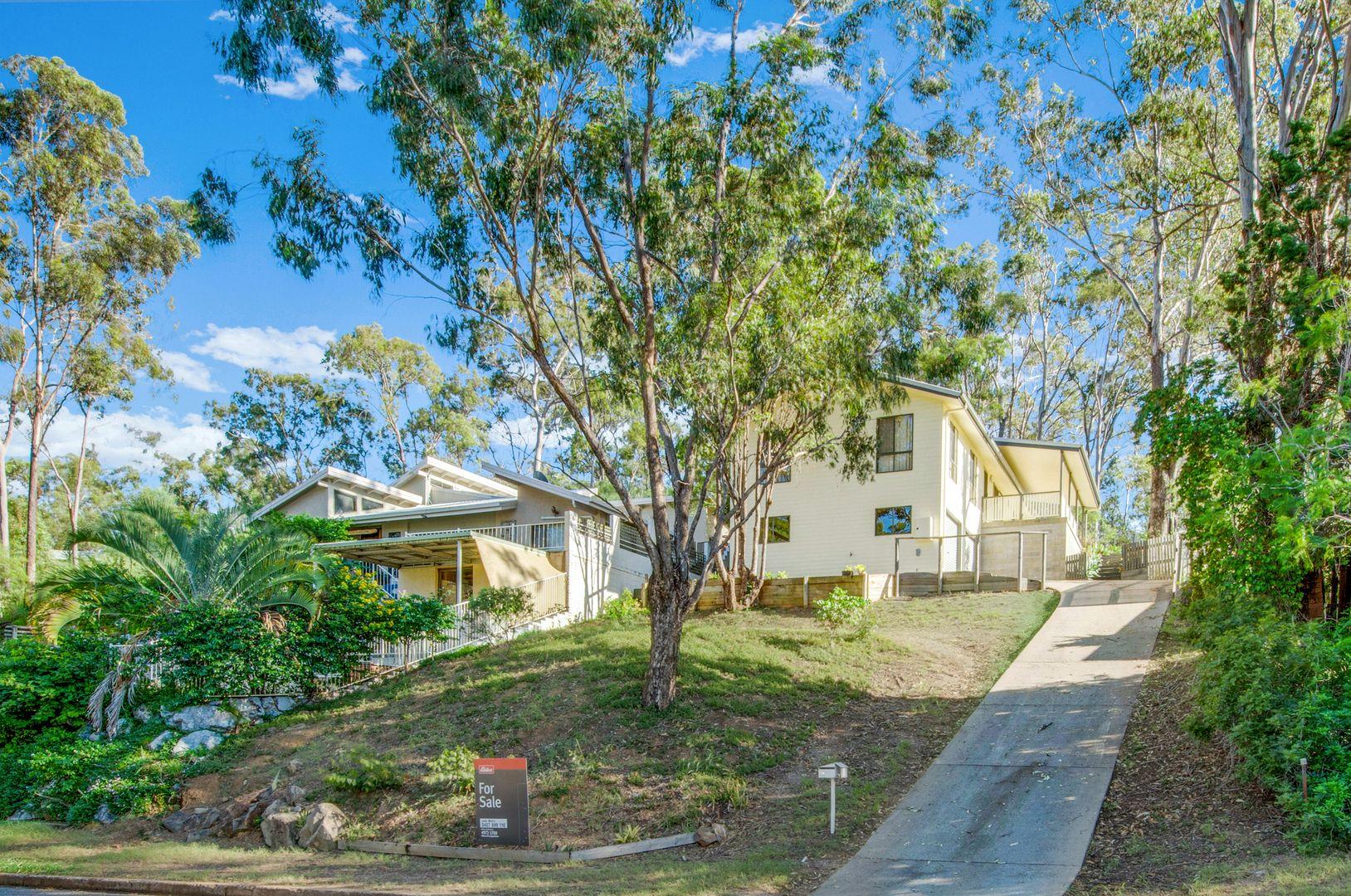 72 Allunga Drive, Glen Eden QLD 4680, Image 0