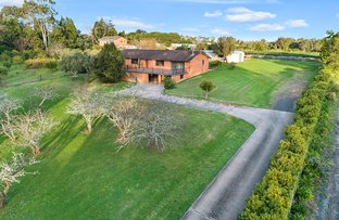 Picture of 34 Cairnes Road, Glenorie NSW 2157