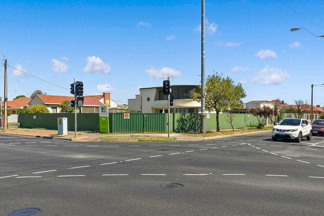 Picture of 202 Findon Road, FINDON SA 5023