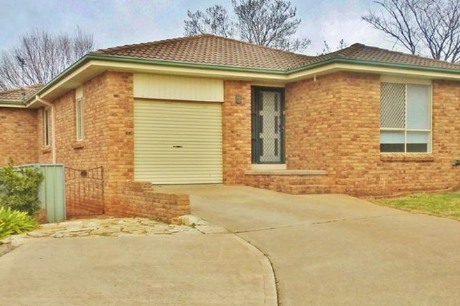 Picture of 3 Brocade Place, YOUNG NSW 2594