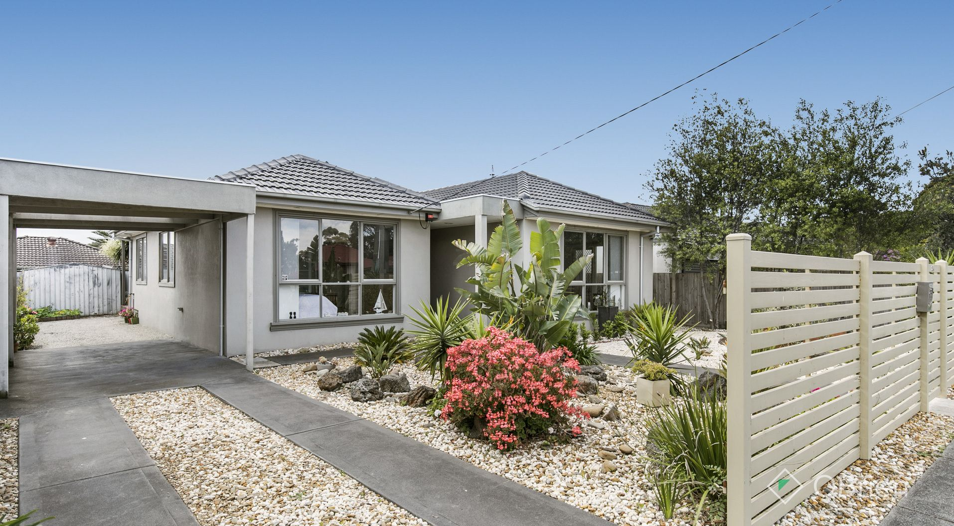 2A Madden Street, Seaford VIC 3198, Image 0
