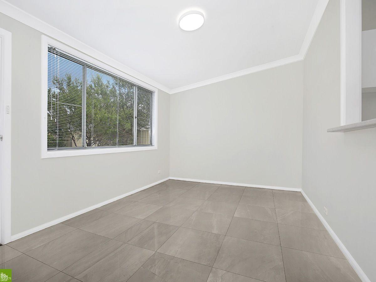 3 Ramah Avenue, Mount Ousley NSW 2519, Image 1