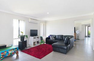 Picture of 3 Hawker Close, Chisholm NSW 2322