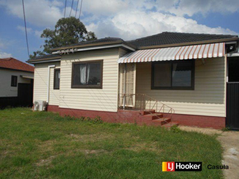 514A Hume Highway, Casula NSW 2170, Image 0