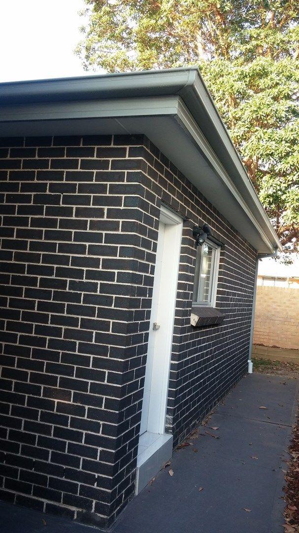 Granny//4 Turon Avenue, Kingsgrove NSW 2208, Image 0